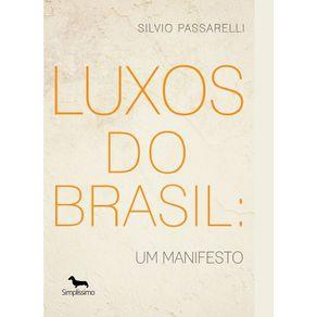 Luxos-do-Brasil--Um-manifesto