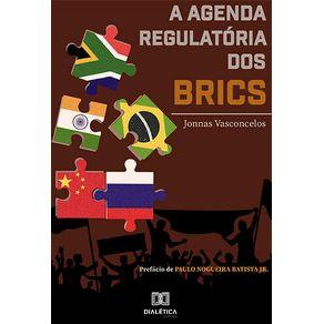 A-agenda-regulatoria-dos-BRICS