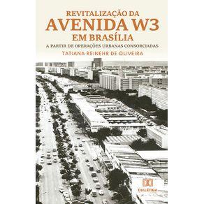 Revitalizacao-da-Avenida-W3-em-Brasilia--a-partir-de-operacoes-urbanas-consorciadas