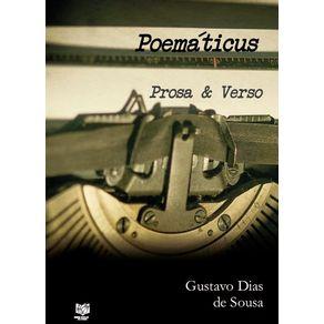 Poematicus--Prosa---Verso
