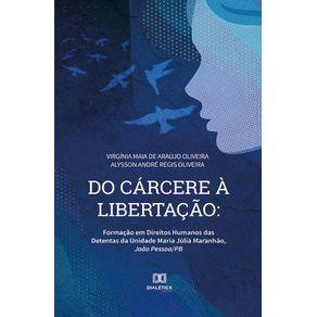 Do-carcere-a-libertacao--Formacao-em-direitos-humanos-das-detentas-da-Unidade-Maria-Julia-Maranhao-Joao-Pessoa-PB