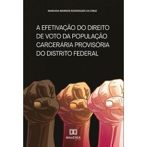 A-efetivacao-do-direito-de-voto-da-populacao-carceraria-provisoria-do-Distrito-Federal