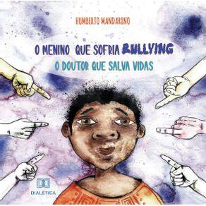O-menino-que-sofria-bullying
