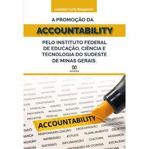 A-promocao-da-accountability-pelo-Instituto-Federal-de-Educacao-Ciencia-e-Tecnologia-do-Sudeste-de-Minas-Gerais