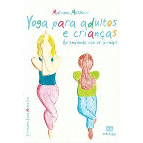 Yoga-para-adultos-e-criancas--Aprendendo-com-os-animais