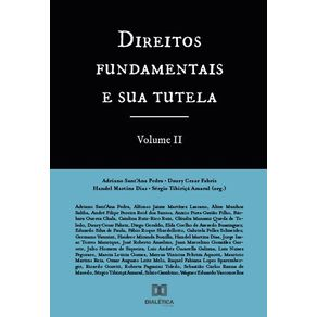 Direitos-fundamentais-e-sua-tutela---Volume-2