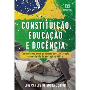 Constituicao-educacao-e-docencia--Contradicoes-entre-as-normas-constitucionais-e-a-realidade-da-educacao-publica