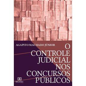 O-Controle-Judicial-nos-Concursos-Publicos