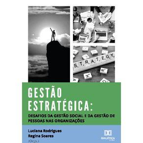 Gestao-estrategica--Desafios-da-gestao-social-e-da-gestao-de-pessoas-nas-organizacoes
