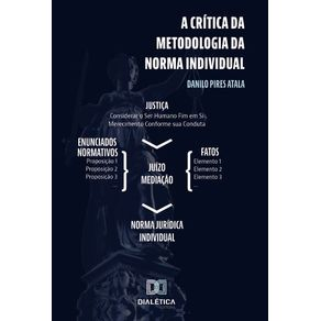 A-Critica-da-metodologia-da-norma-individual