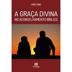 A-graca-divina-no-aconselhamento-biblico
