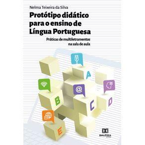 O-prototipo-didatico-para-o-ensino-de-lingua-portuguesa-