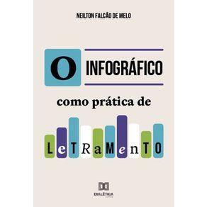 O-infografico-como-pratica-de-letramento