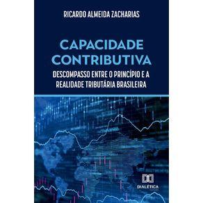 Capacidade-contributiva