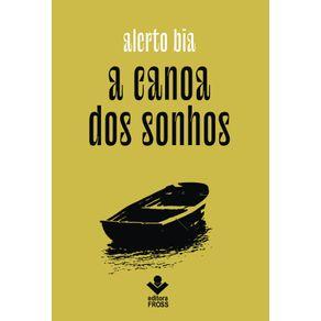 A-canoa-dos-sonhos
