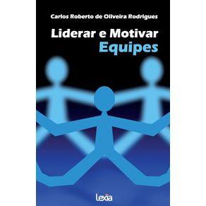 Liderar-E-Motivar-Equipes