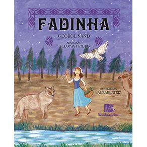Fadinha