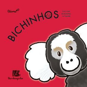 Bichinhos