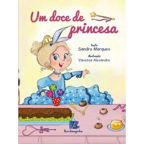 Um-Doce-De-Princesa