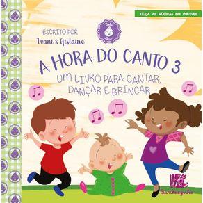 A-Hora-Do-Canto-3