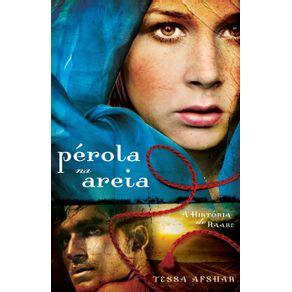 Perola-na-Areia