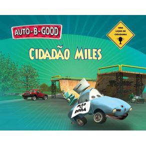 Auto-B-Good---Cidadao-Miles