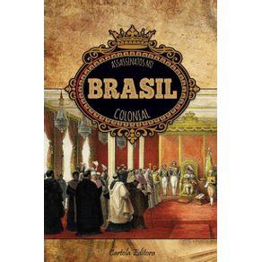 Assassinatos-no-Brasil-colonial