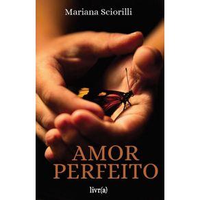 Amor-Perfeito