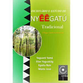 Dicionario-de-Nyeegatu-Tradicional