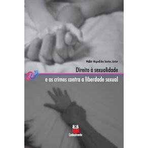 Direito-a-sexualidade-e-os-crimes-contra-a-liberdade-sexual