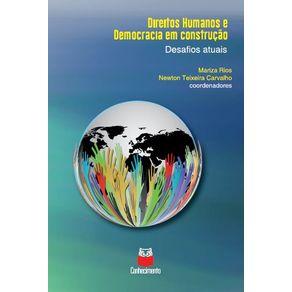 Direitos-Humanos-e-democracia-em-construcao--Desafios-atuais
