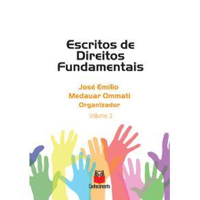 Escritos-de-Direitos-Fundamentais--Volume-3