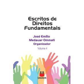 Escritos-de-Direitos-Fundamentais--Volume-4