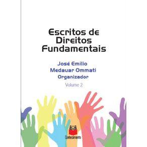 Escritos-de-Direitos-Fundamentais--Volume-2