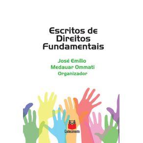 Escritos-de-Direitos-Fundamentais--Volume-1