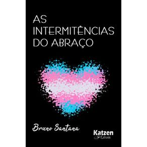 As-intermitencias-do-abraco