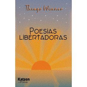 Poesias-libertadoras