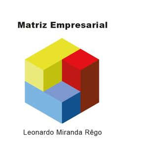 Matriz-Empresarial