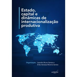 Estado-capital-e-dinamicas-de-internacionalizacao-produtiva
