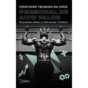 Personal-de-alto-valor---sucesso-para-o-Personal-Trainer
