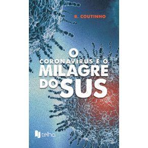 O-coronavirus-e-o-milagre-do-SUS