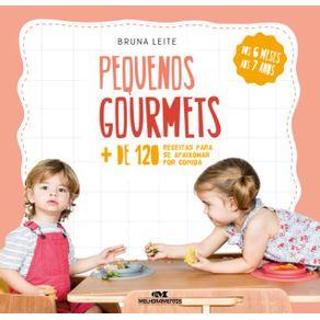 Pequenos-Gourmets--Mais-de-120-receitas-para-se-apaixonar-por-comida