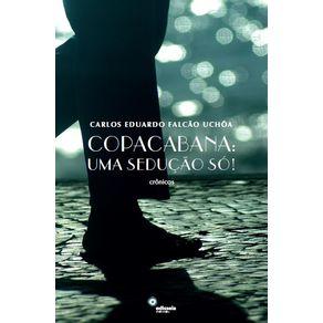 Copacabana-uma-seducao-so---Cronicas