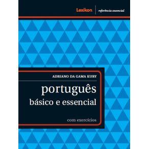 Portugues-basico-e-essencial--Com-exercicios