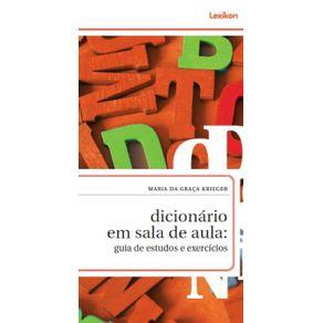 Dicionario-em-sala-de-aula--Guia-de-estudos-e-exercicios
