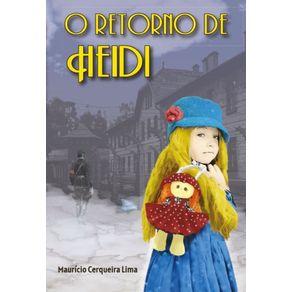 O-retorno-de-Heidi