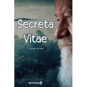 Secreta-vitae