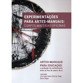 Experimentacoes-para-artes-manuais--Corpos-materias-oficinas