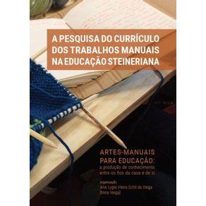 A-Pesquisa-do-Curriculo-dos-Trabalhos-Manuais-na-Educacao-Steineriana