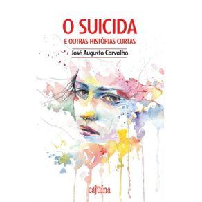 O-suicida-e-outras-historias-curtas
